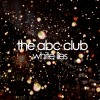 The ABC Club – White Lies