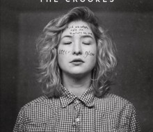 The Crookes – Afterglow