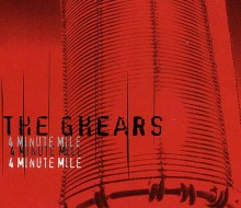 The Ghears