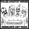 Pulled Apart By Horses – Bromance Ain't Dead B Side(I Might As Well)