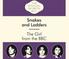 Official Secrets Act – Snakes and Ladders Single