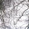 Eagulls – Nerve Endings