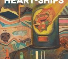 Heartships – Foil
