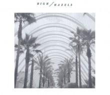 High Hazels – High Hazels