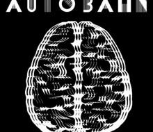 Autobahn EP's 1+2