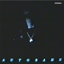 Autobahn – Dissemble
