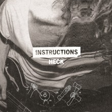 Heck – Instructions