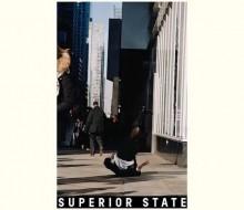 Rendez-vous – Superior State
